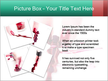0000061995 PowerPoint Templates - Slide 23