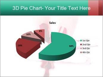 0000061995 PowerPoint Templates - Slide 35