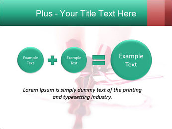 0000061995 PowerPoint Templates - Slide 75