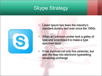 0000061995 PowerPoint Templates - Slide 8