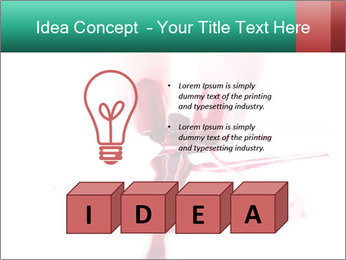0000061995 PowerPoint Templates - Slide 80