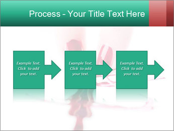 0000061995 PowerPoint Templates - Slide 88