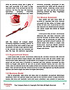 0000061995 Word Templates - Page 4
