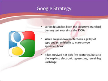 0000061997 PowerPoint Template - Slide 10