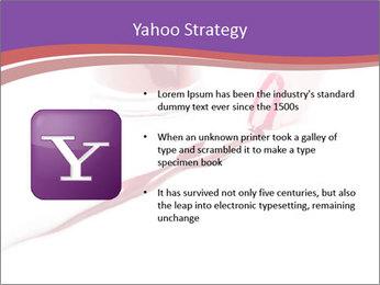 0000061997 PowerPoint Templates - Slide 11