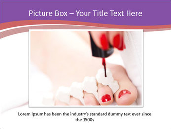 0000061997 PowerPoint Template - Slide 15