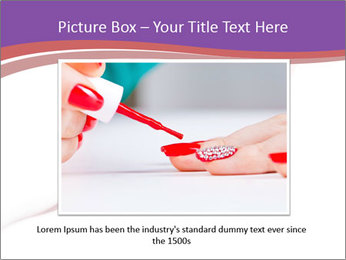 0000061997 PowerPoint Template - Slide 16