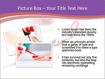0000061997 PowerPoint Template - Slide 20