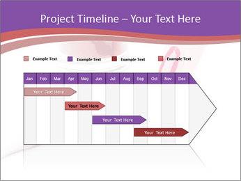 0000061997 PowerPoint Templates - Slide 25