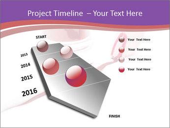 0000061997 PowerPoint Templates - Slide 26