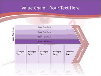 0000061997 PowerPoint Templates - Slide 27