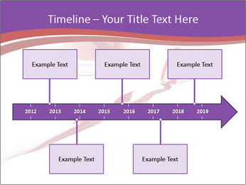 0000061997 PowerPoint Template - Slide 28