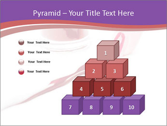 0000061997 PowerPoint Template - Slide 31