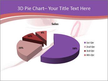 0000061997 PowerPoint Templates - Slide 35
