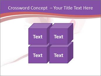 0000061997 PowerPoint Templates - Slide 39