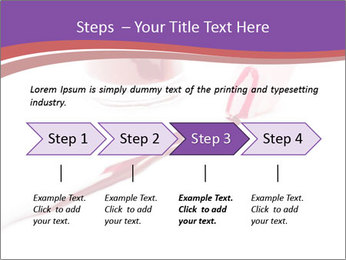 0000061997 PowerPoint Template - Slide 4
