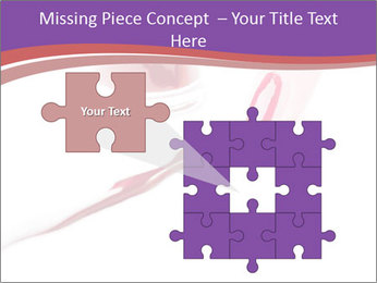 0000061997 PowerPoint Templates - Slide 45