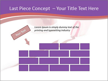 0000061997 PowerPoint Template - Slide 46