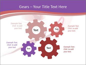 0000061997 PowerPoint Templates - Slide 47