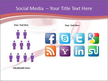 0000061997 PowerPoint Templates - Slide 5