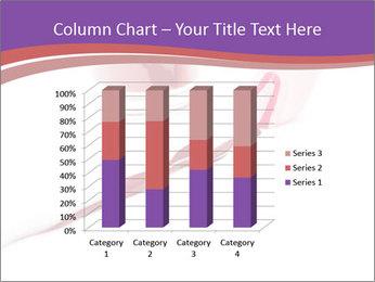 0000061997 PowerPoint Templates - Slide 50