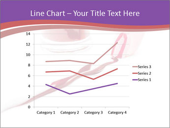 0000061997 PowerPoint Template - Slide 54