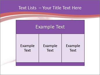0000061997 PowerPoint Templates - Slide 59