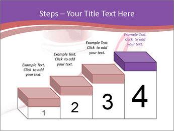 0000061997 PowerPoint Templates - Slide 64