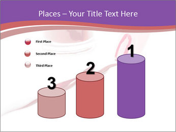 0000061997 PowerPoint Template - Slide 65