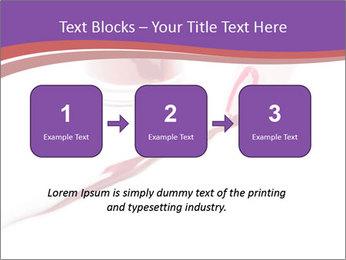 0000061997 PowerPoint Templates - Slide 71