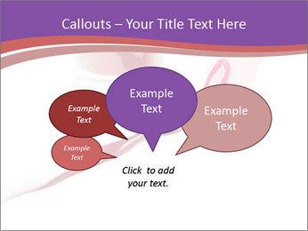 0000061997 PowerPoint Templates - Slide 73