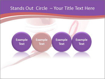 0000061997 PowerPoint Template - Slide 76