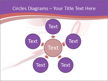0000061997 PowerPoint Template - Slide 78