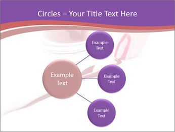 0000061997 PowerPoint Template - Slide 79
