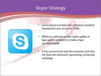 0000061997 PowerPoint Templates - Slide 8