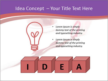 0000061997 PowerPoint Templates - Slide 80