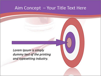 0000061997 PowerPoint Template - Slide 83