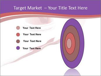 0000061997 PowerPoint Templates - Slide 84