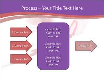 0000061997 PowerPoint Template - Slide 85