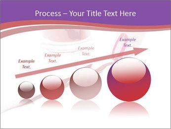 0000061997 PowerPoint Templates - Slide 87