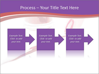 0000061997 PowerPoint Template - Slide 88