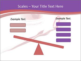 0000061997 PowerPoint Templates - Slide 89