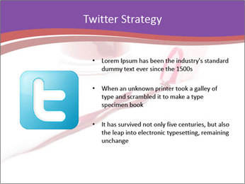 0000061997 PowerPoint Template - Slide 9