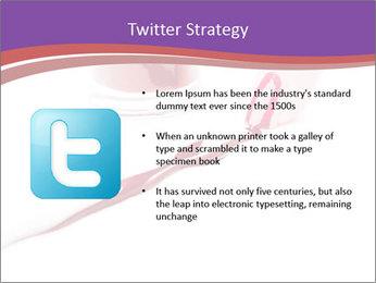 0000061997 PowerPoint Templates - Slide 9