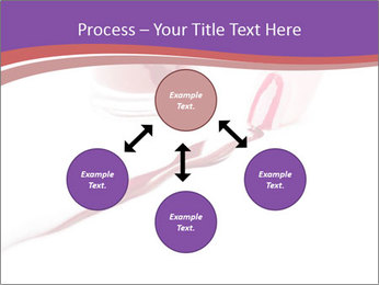 0000061997 PowerPoint Template - Slide 91