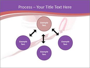 0000061997 PowerPoint Templates - Slide 91