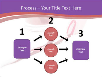 0000061997 PowerPoint Template - Slide 92