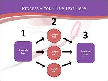 0000061997 PowerPoint Templates - Slide 92