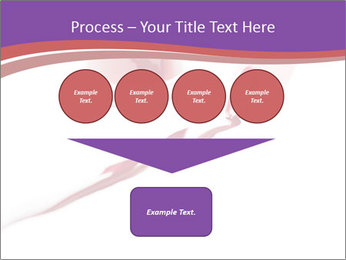 0000061997 PowerPoint Template - Slide 93