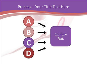 0000061997 PowerPoint Template - Slide 94